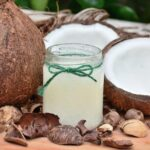 Beneficios del coco para prevenir la diabetes